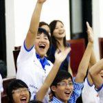 10 thất bại của sinh viên năm nhất