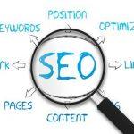 [SEO Web] Thêm trang web vào bộ máy tìm kiếm google mới nhất 2014