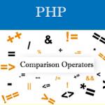 Bài 7 : Toán tử là gì ? Giới thiệu về toán tử trong PHP