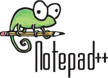 editor nodepad+++