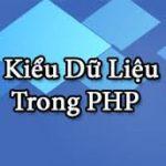 PHP cơ bản