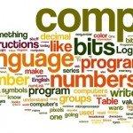 Bài 1 : Lập trình web là gì