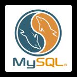 Bài 9 : Giới thiệu về hệ quản trị cơ sở dữ liệu MySQL