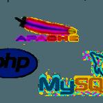 Bài 2 : Cài đặt môi trường lập trình PHP