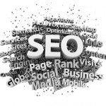 Xây dựng web đúng chuẩn SEO, đưa web lên top google