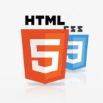 Tài liệu HTML, CSS tiếng việt đầy đủ, chi tiết, dễ hiểu