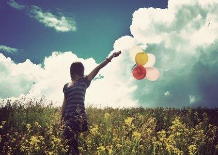 hãy theo đuổi đam mê