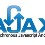 Ajax là gì ? Sử dụng AJAX trong PHP