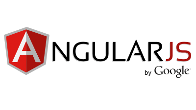 học angularjs