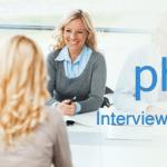 Tổng hợp các câu hỏi phỏng vấn PHP