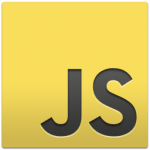 Function Trong Javascript