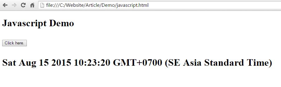 javascript-demo-result
