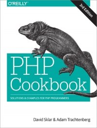 PHP Cookbook, 3rd Edition.pdf