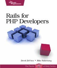 Rails for PHP Developers.pdf