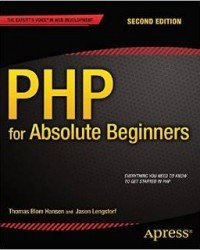 PHP-for-Absolute-Beginners-2nd-Edition-200x250