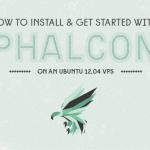 Bài 3: Tìm hiểu mô hình MVC trong Phalcon Framework