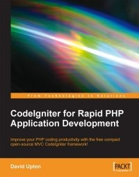 codeigniter_for_rapid_php_application_development