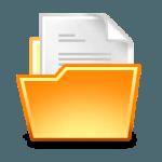 Xử lý file trong PHP