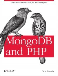 mongodb_and_php