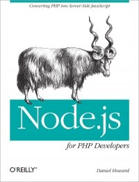 node.js_for_php_developers