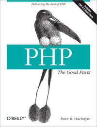 php_the_good_parts