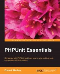 PHPUnit Essentials.pdf