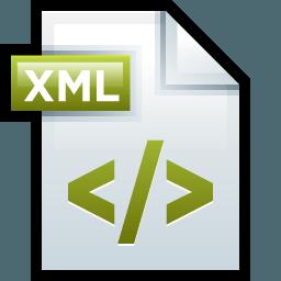 xử lý dữ liệu xml dùng simplexml