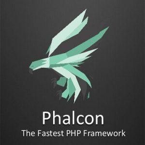 Bài 6: Cách sử dụng Model trong Phalcon Framework