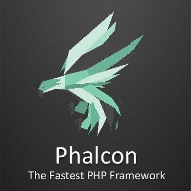 Model trong Phalcon Framework