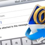 Gửi email trong PHP sử dụng google smtp