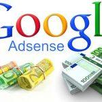 Google loại bỏ chính sách giới hạn số lượng adsense trên trang