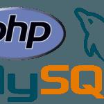 Tạo cơ sở dữ liệu cho website – Tạo website bằng PHP (phần 2)