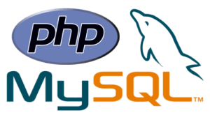thiết kế website php