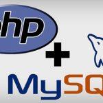 Tạo trang hiển thị nội dung bài viết – Tạo website bằng PHP (phần 7)