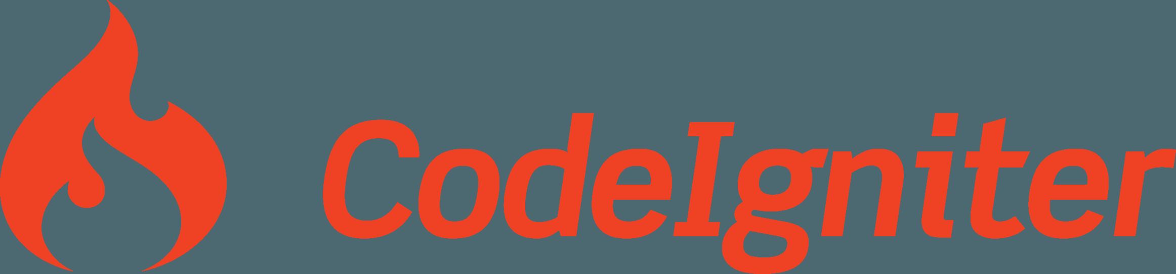 Codeigniter - Top 4 PHP framework tốt nhất