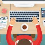 15 công cụ miễn phí xây dựng và quản lý website PHP