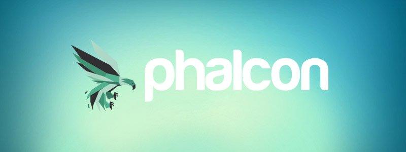 phalcon framework - top 3 php framework tốt nhất