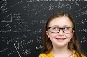 cách học lập trình nhanh hơn thông minh