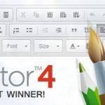 Tích hợp ckeditor vào php – chức năng thêm bài viết (phần 9)