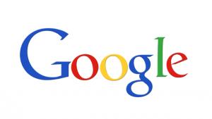 học từ google