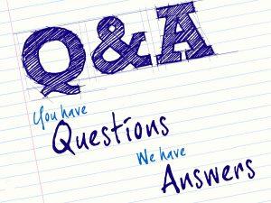 hỏi và trả lời học lập trình php hiệu quả