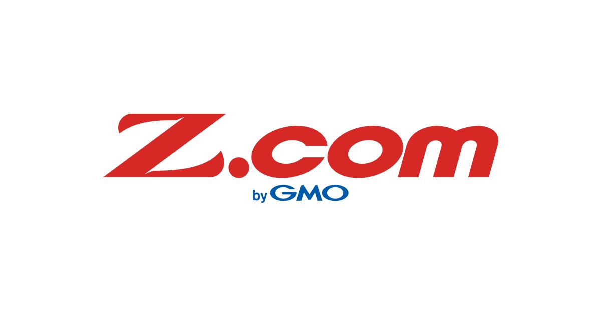hướng dẫn sử dụng hosting Zcom