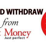 Hướng dẫn chuyển tiền trong Perfect Money