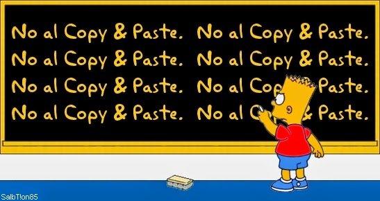 học lập trình hiệu quả, hãy gõ code