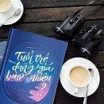 4 quyển sách giúp bạn lấy lại động lực trong cuộc sống