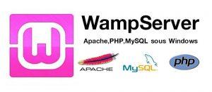 wamp. học lập trình php hiệu quả