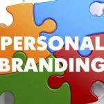 Xây dựng thương hiệu cá nhân – chiến lược tạo niềm tin tối thượng