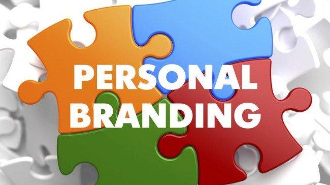 xây dựng thương hiệu cá nhân, chiến lược tạo niềm tin tối thượng