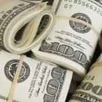 Cẩm nang kiếm tiền toàn tập với Game Platinum (Kiếm 2-10$/ngày)