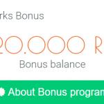 [Not Paying] Hướng dẫn đăng ký tài khoản Richmondberks và nhận ngay miễn phí 120$